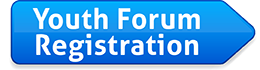 open Youth Forum Registration from on new tab