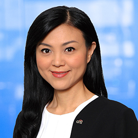 Priscilla Ng profile photo