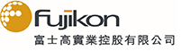open Fujikon Industrial Holdings Limited on new tab