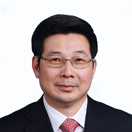 Zhuang Rongwen profile photo